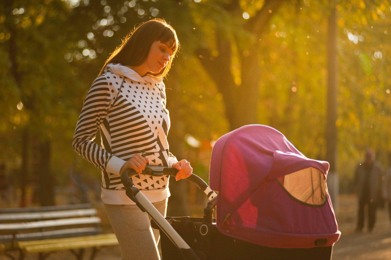 Bebek Araba Önerileri - Tavsiyeleri