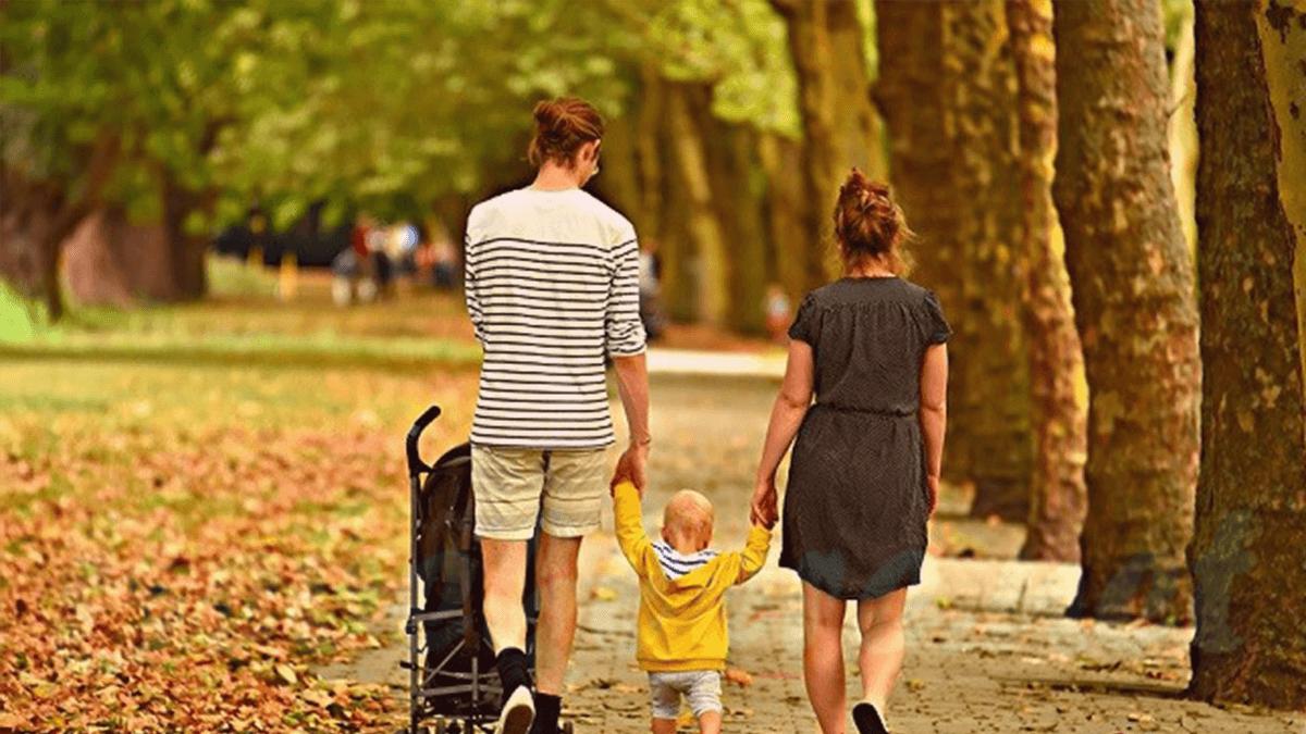 Bebek Baston Bebek Arabası - Puset Tavsiye