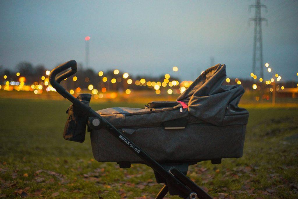 Bebek Arabası Önerisi - Ucuzdan Pahalıya 2019 Tavsiyeleri