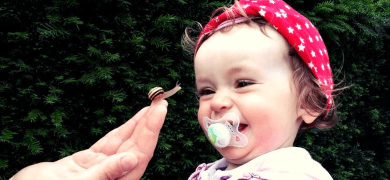 Bebeklere Yalancı Emzik Nasıl Alıştırılır?
