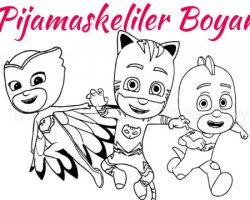 Lol Bebek Boyama Sayfaları ücretsiz Boyama Karakterleri