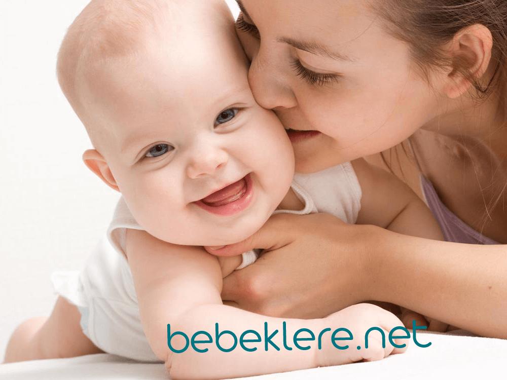 bebek emzirme pozisyonu nasıl olmalı