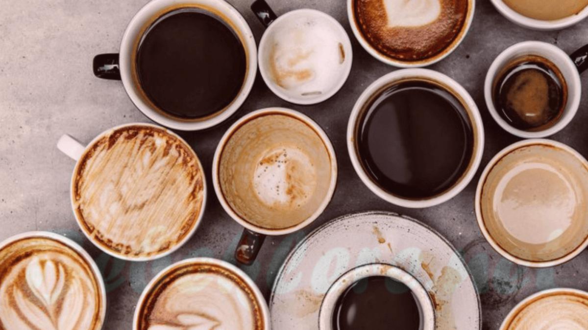 Fazla Kahve içme - Kahvenin Faydaları ve Zararları