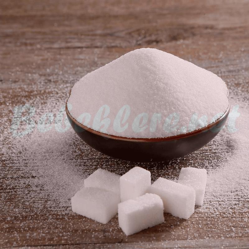 Fazla şeker yemek diyabet sebebi midir?
