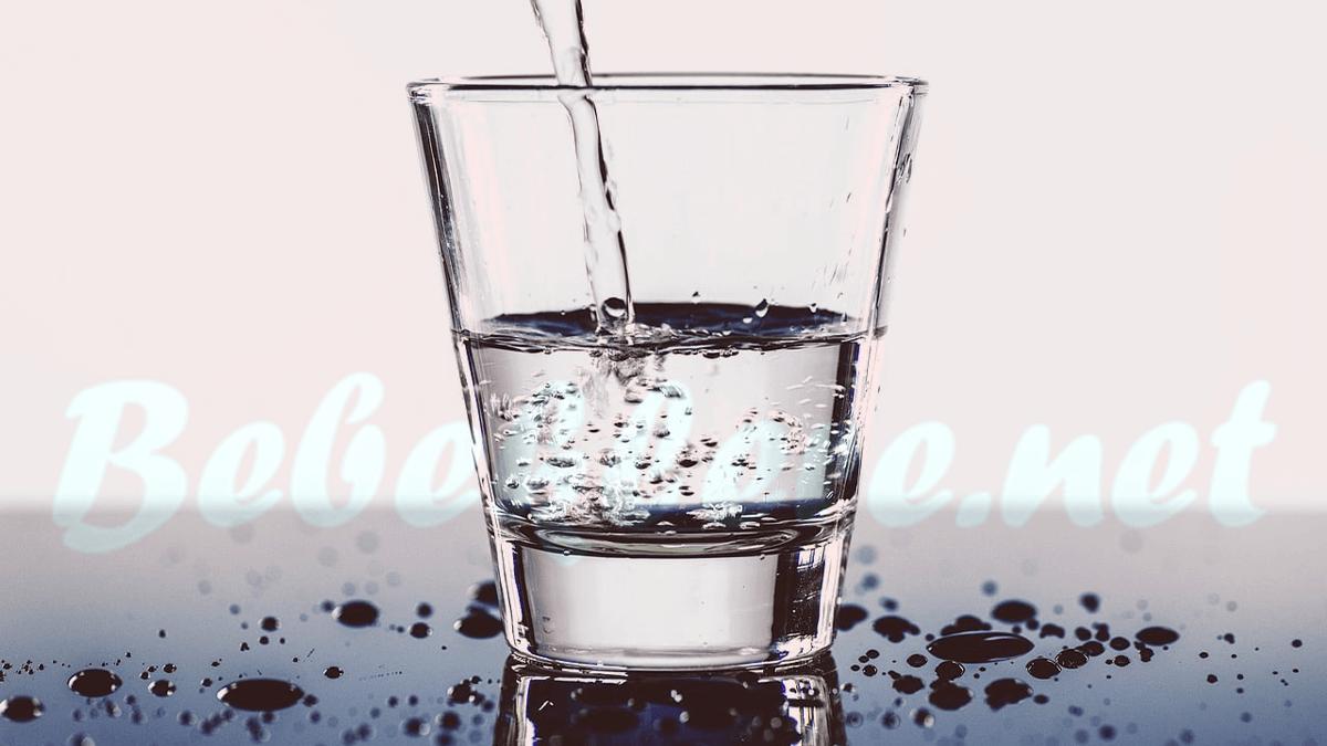 Su içme Faydaları ve Zararları