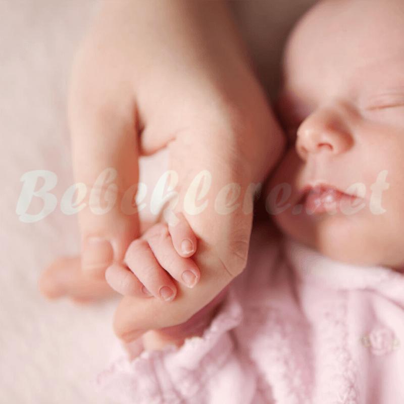 Yenidoğan Bebekler için en iyi ıslak mendil