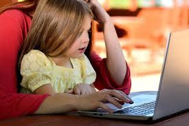 Çocuklarda İnternet Kullanım Yaşı