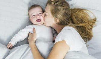 Doğum Çantası Nedir? Nasıl Hazırlanır?