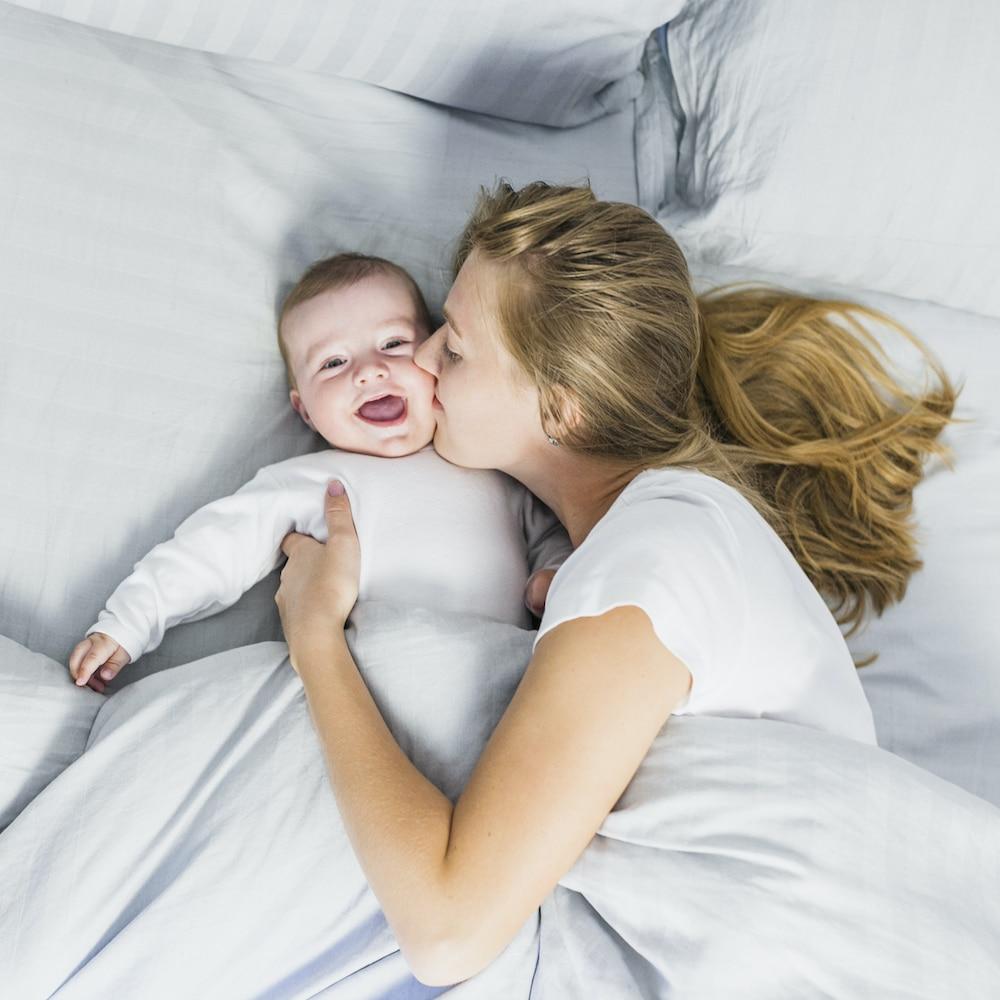 Doğum Çantası Nasıl Hazırlanılır