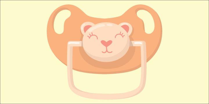 bebek emziği